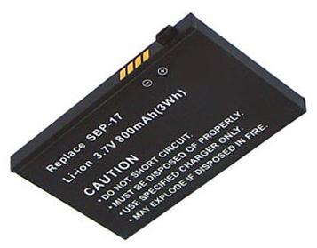 Аккумулятор для Asus Galaxy 7