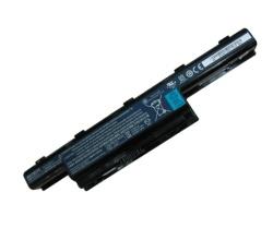 Аккумулятор для Acer Aspire 5733, 5736, 5741, 5742, 5749, 5750, 5755