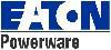 Eaton Powerware