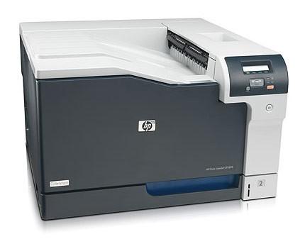 Принтеры лазерные