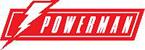 Авторизованный сервис-центр Powerman
