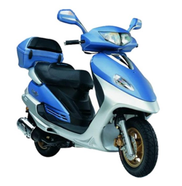 Для мопеда, мотоцикла, скутера