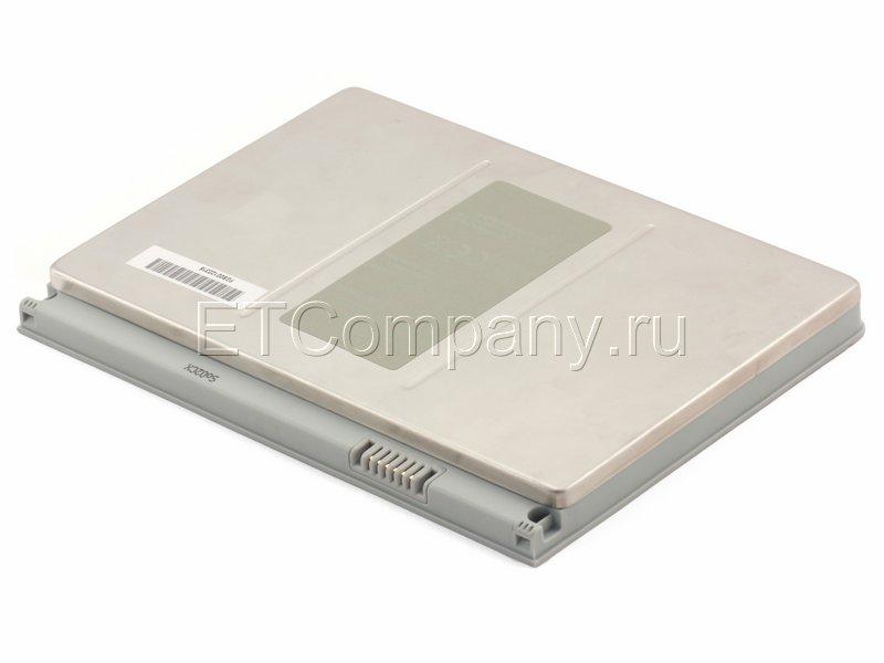 Аккумулятор для Apple MacBook Pro 17