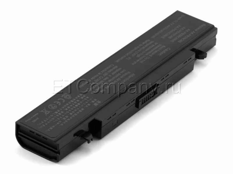 Аккумулятор для Samsung NP-P50, NP-P60