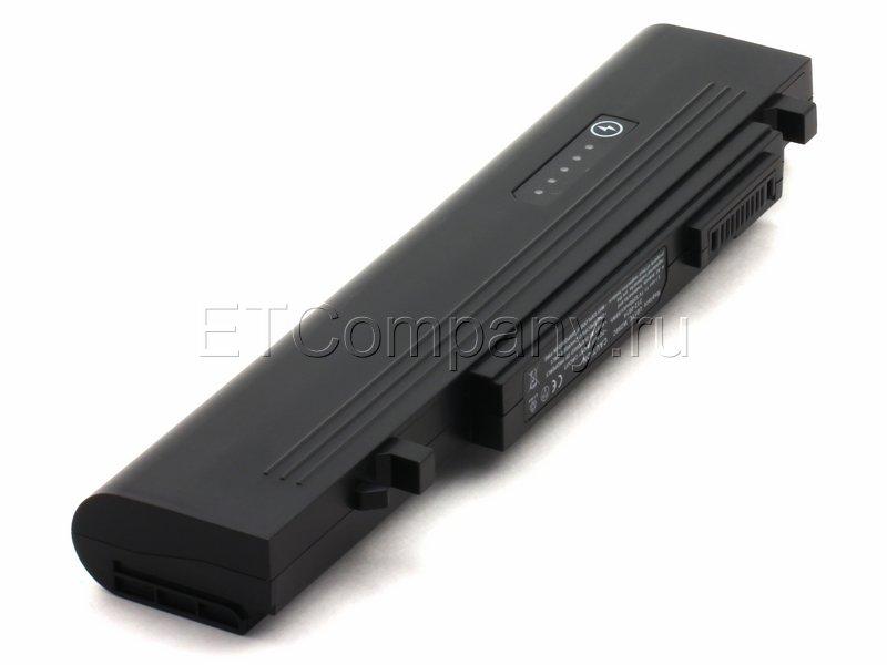 Аккумулятор для Dell XPS 16, 1640, 1645, 1647