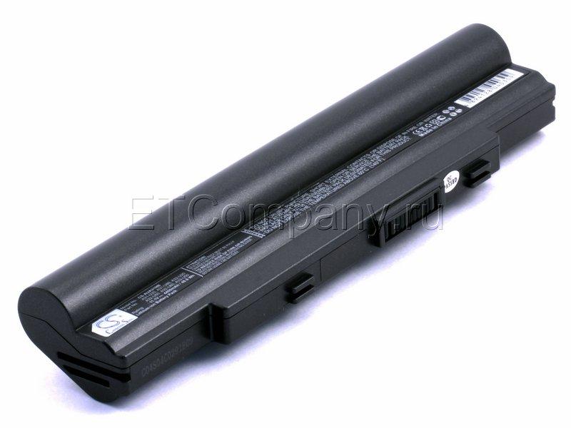 Аккумулятор для Asus U80, U81, U89