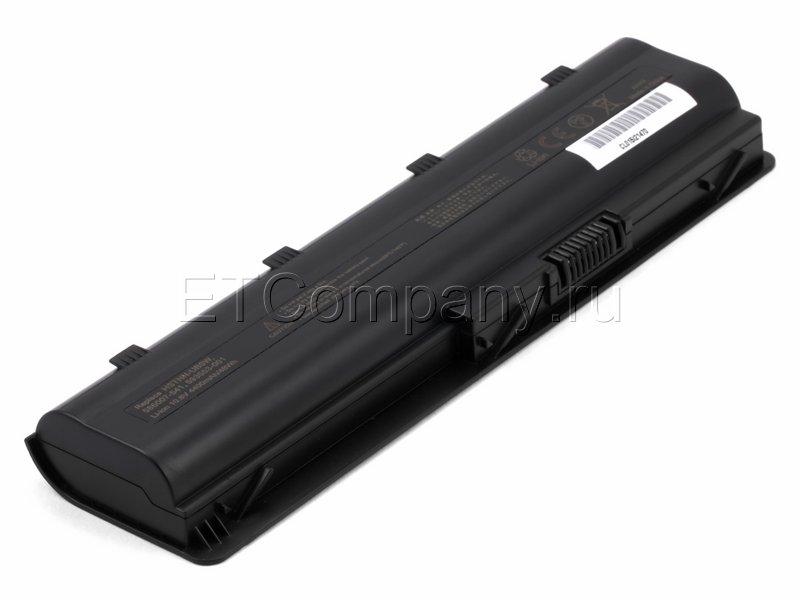 Аккумулятор для Compaq Presario CQ42