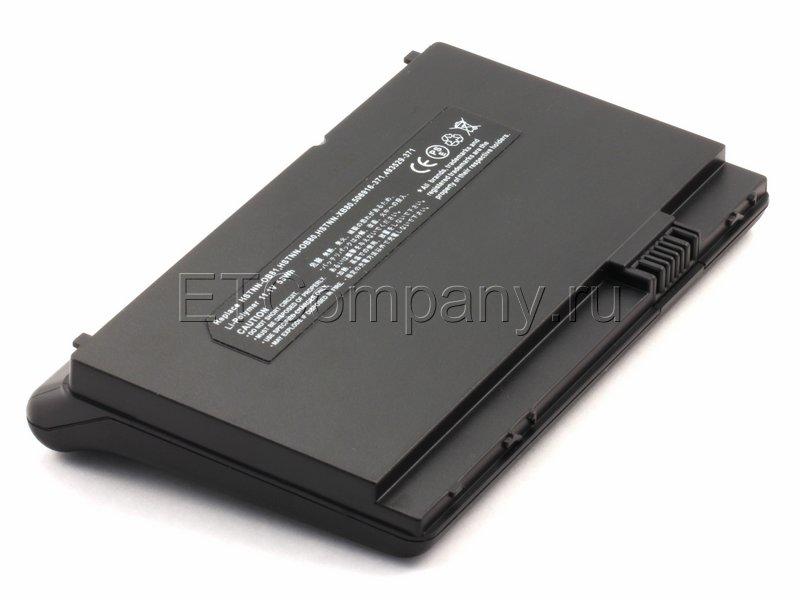 Аккумулятор для HP Mini 1000, 1001, 1002, 1003, 1004, 1005 усиленный
