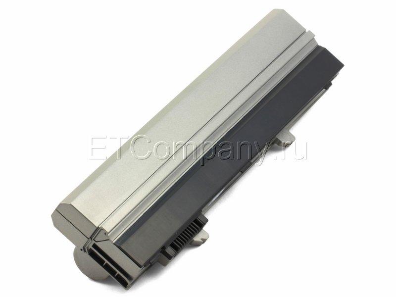 Аккумулятор для Dell Latitude E4300, E4310 усиленный
