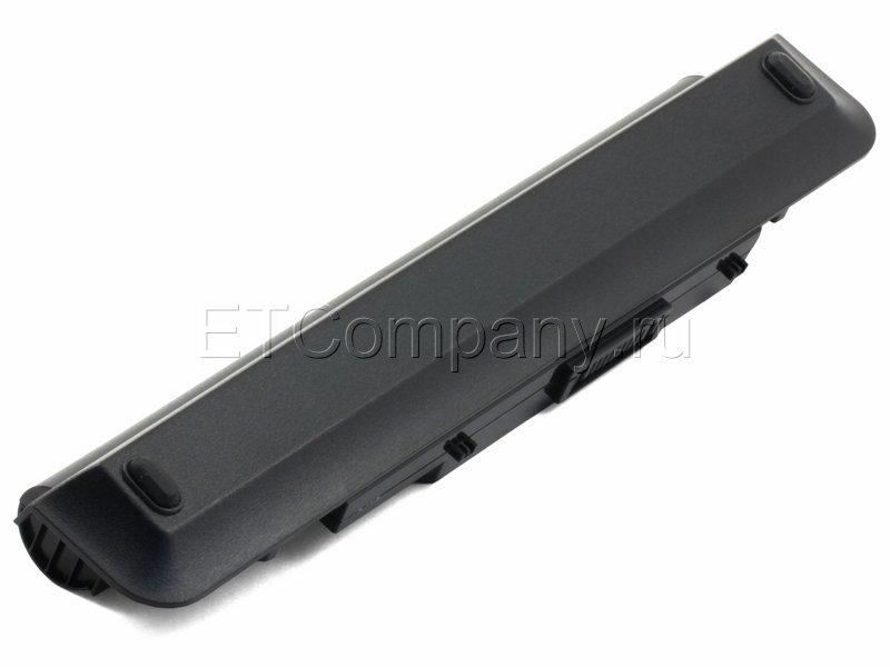 Аккумулятор для Dell Vostro 1220, 1220n усиленный