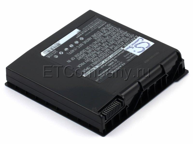 Аккумулятор для Asus G74