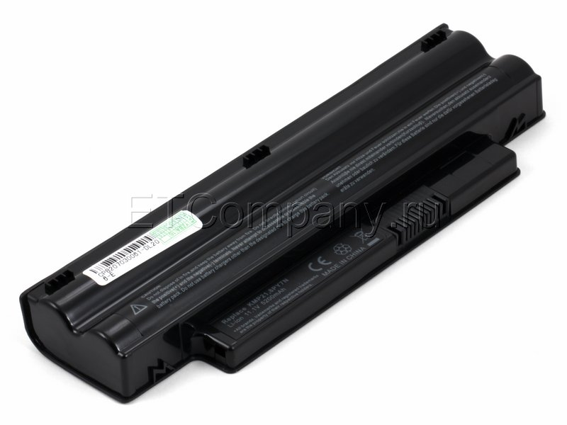 Аккумулятор для Dell Inspiron Mini 1012