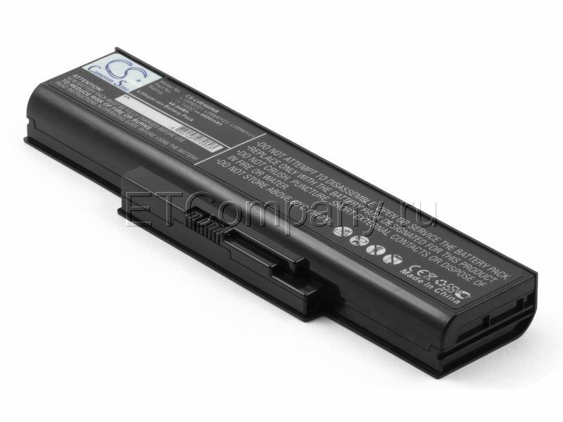 Аккумулятор для Lenovo K46, E46