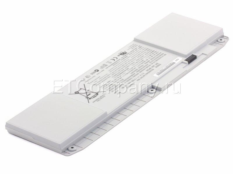 Аккумулятор для Sony VAIO SVT11, SVT13 серии, серебристый
