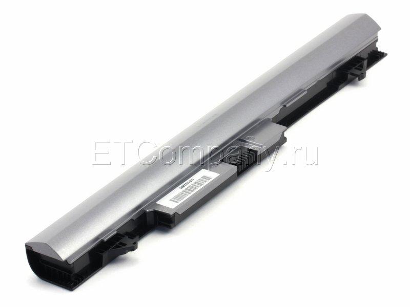 Аккумулятор для Dell Vostro5460, 5470, 5560, 5570 серии, черный