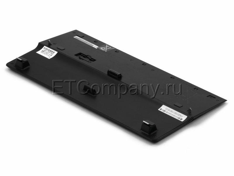 Аккумулятор для Fujitsu Siemens Amilo A, Amilo Pro V серии, черный