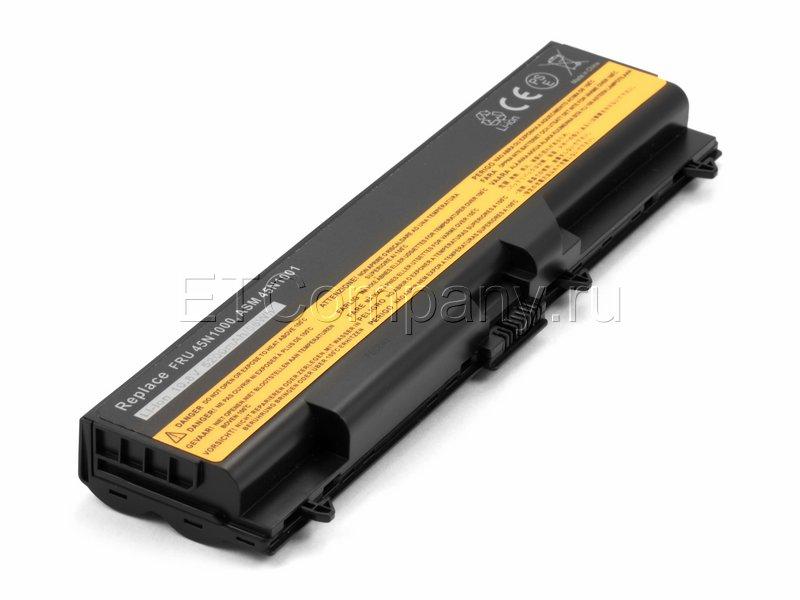 Аккумулятор для Asus VivoBook S500CA, X502C, X502CA, черный