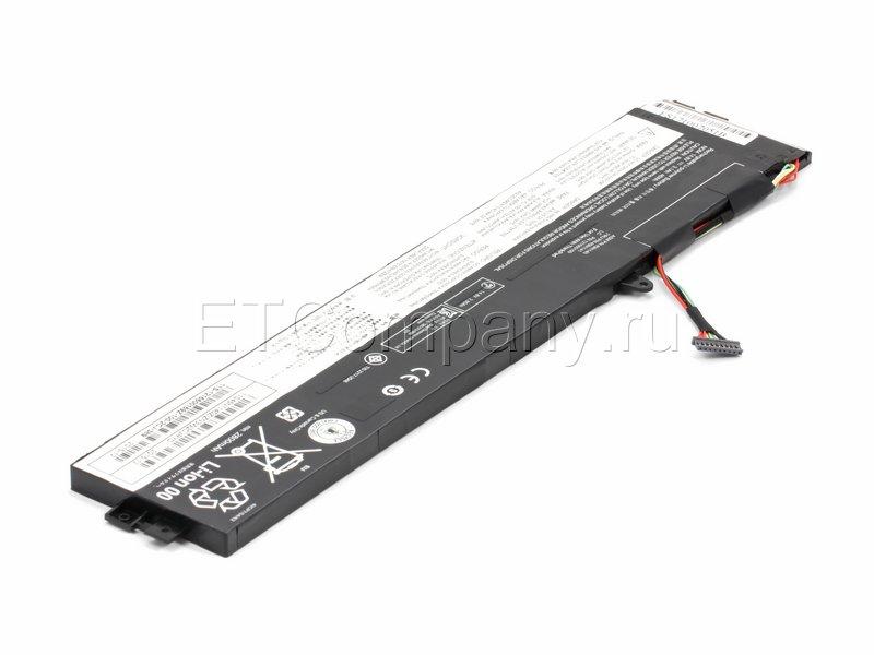 Аккумулятор для Dell Inspiron 15-7537, 17-7737, черный