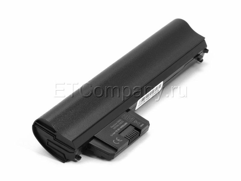 Аккумулятор для HP 3105, Pavilion dm1(z)-3000 серии, чёрный