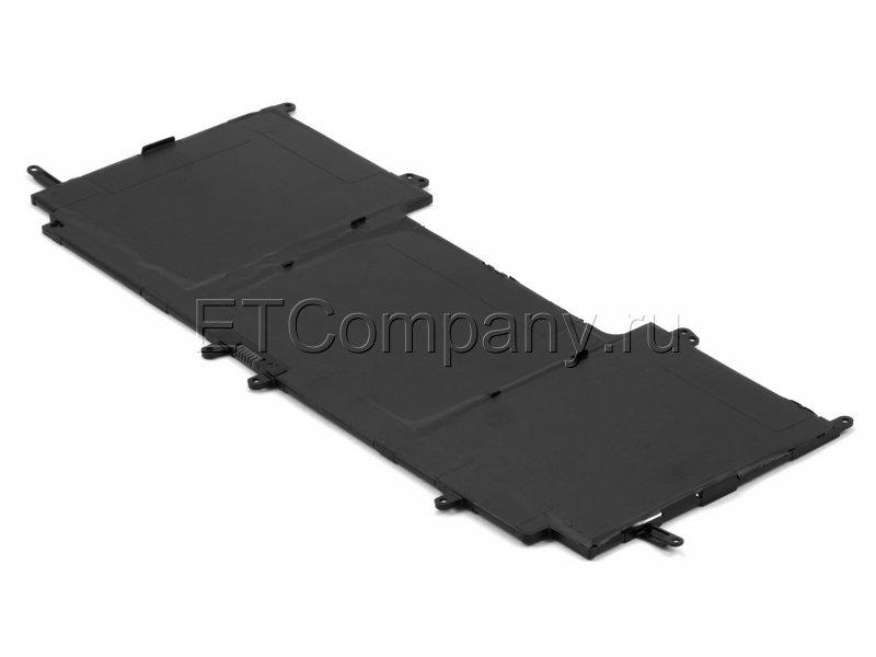 Аккумулятор для Sony VAIO SVF13N (Fit A) Multi-Flip , черный