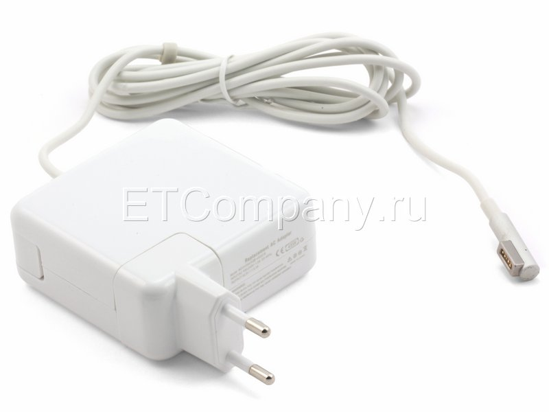 Блок питания для Apple Macbook Air