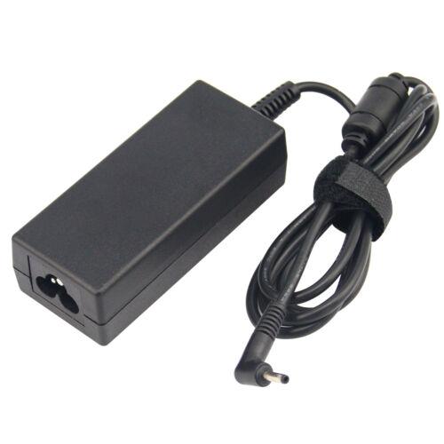 Блок питания для Asus Eee PC 1001,1005,1008