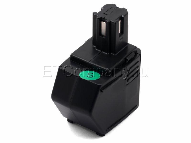 Аккумулятор Hilti SF 120-A, 121-A серии, усиленный