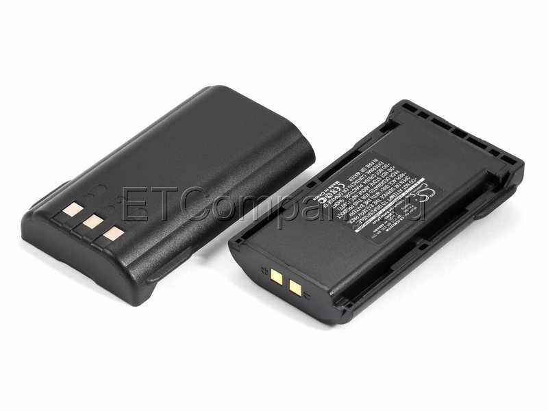Аккумулятор для радиостанции Icom BP-231, BP-232, BP-232N