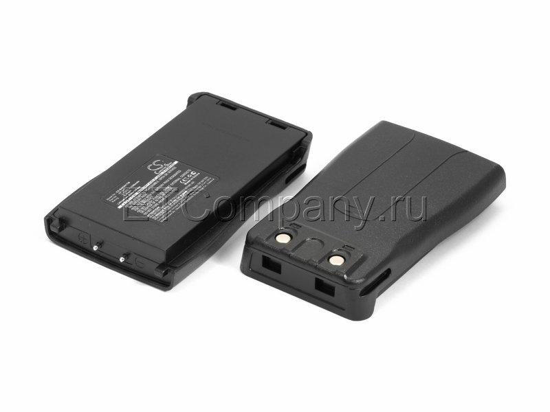 Аккумулятор для радиостанции Baofeng BF-666S, BF-777S, BF-888S серии