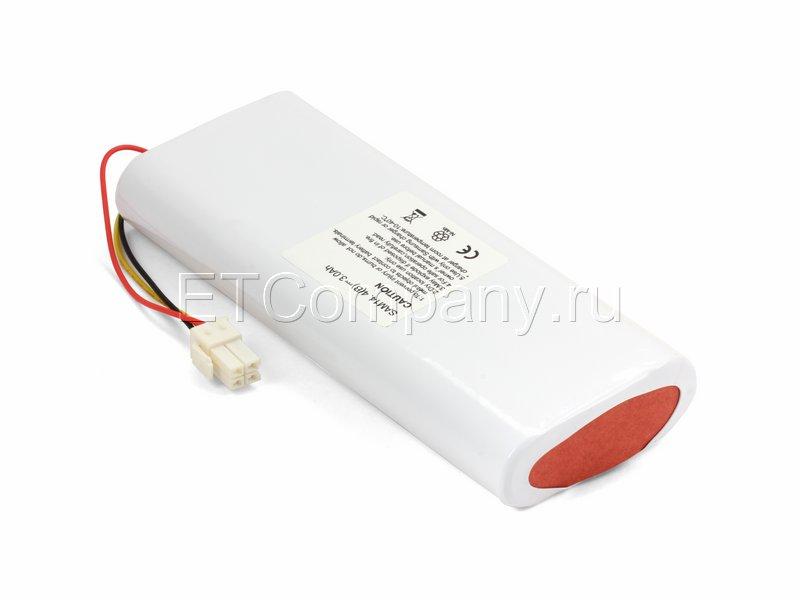 Аккумулятор для пылесоса Samsung RL52VB