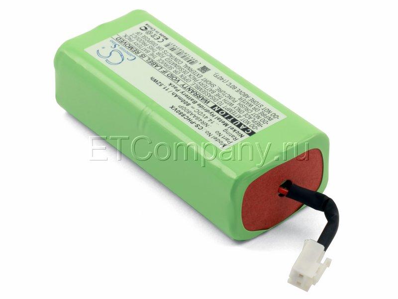 Аккумулятор для пылесоса Philips FC8800
