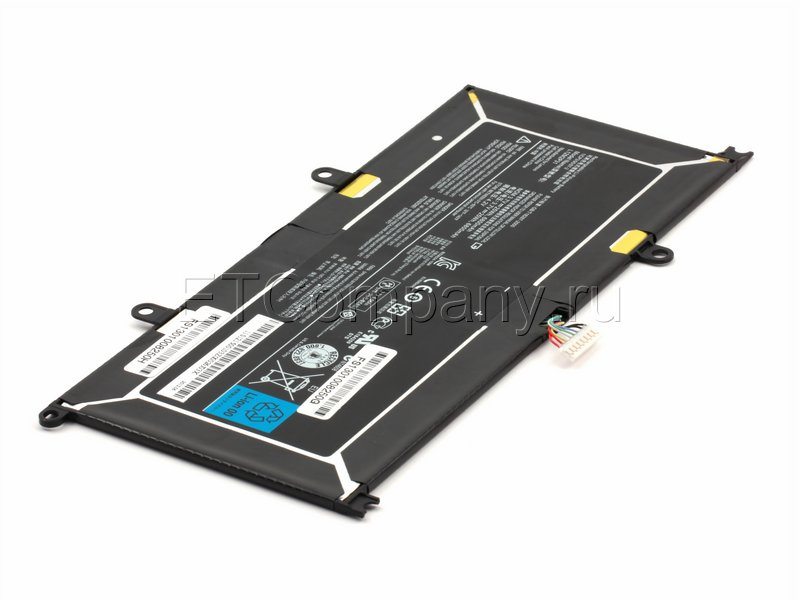Аккумулятор для Lenovo IdeaTab Lynx K3011, K3011W