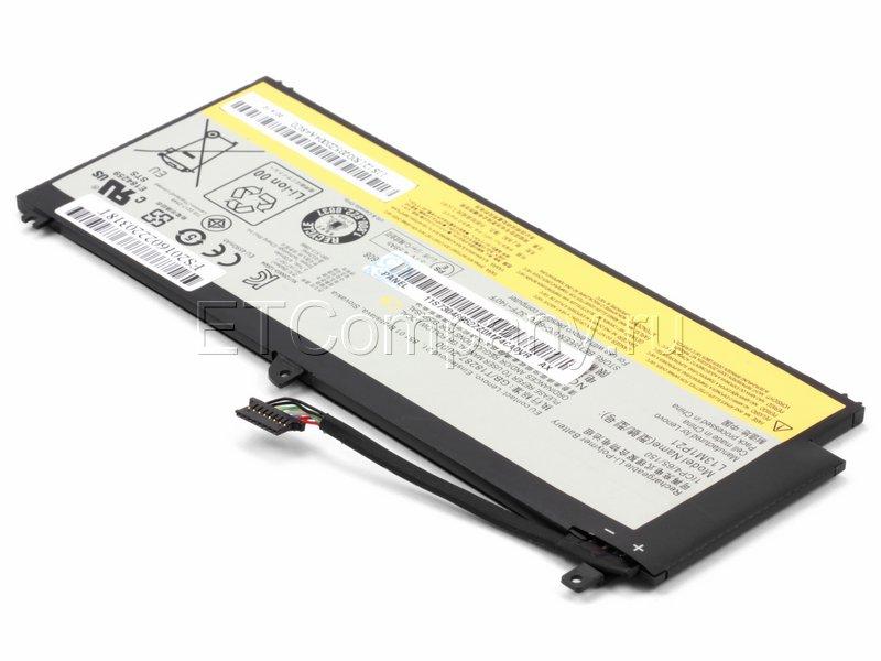 Аккумулятор для Lenovo Miix 2 8