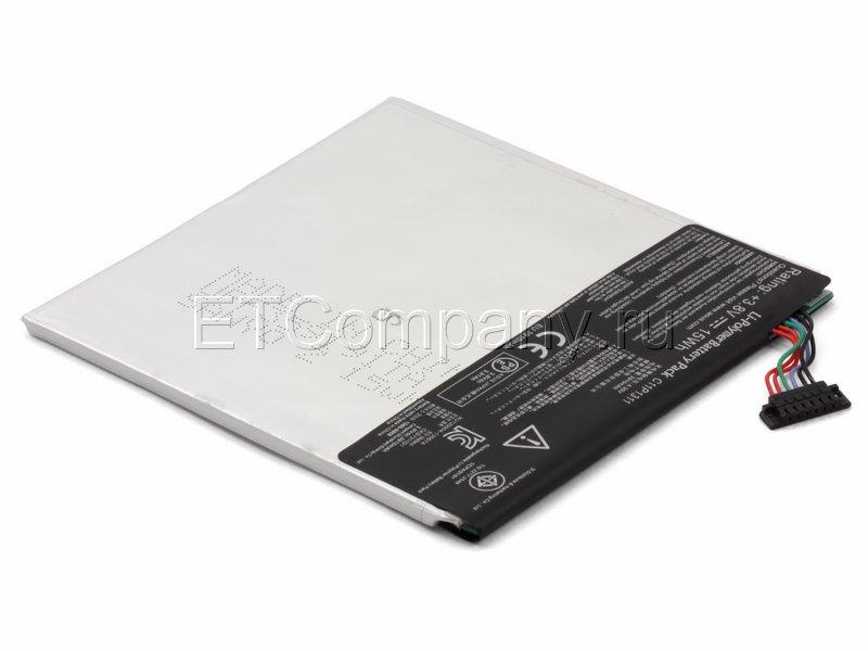 Аккумулятор для Asus FonePad 7 ME175CG