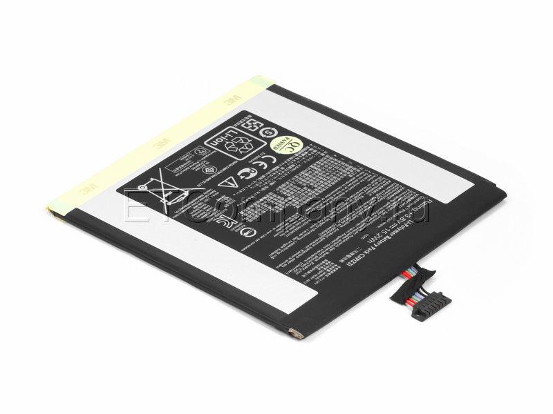 Аккумулятор для Asus FonePad 8 FE380CG серии