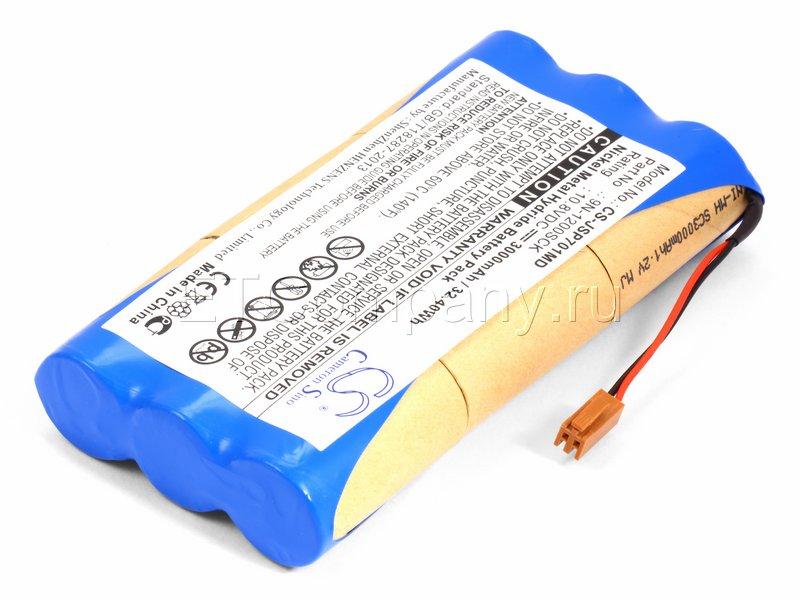 Аккумулятор для JMS OT-701 серии