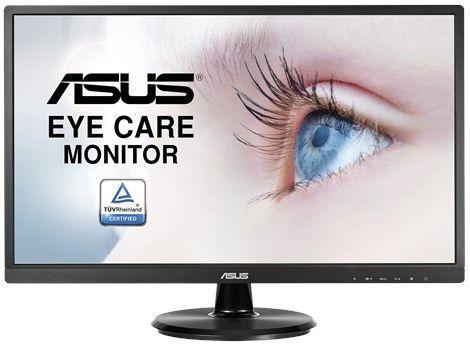 Монитор Asus 23.8