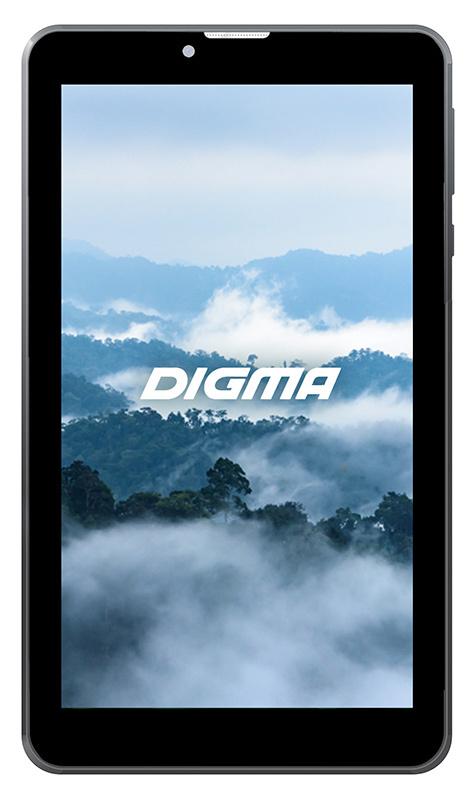 Планшет Digma Optima Prime 5 3G SC7731C (1.2) 4C/RAM1Gb/ROM8Gb 7