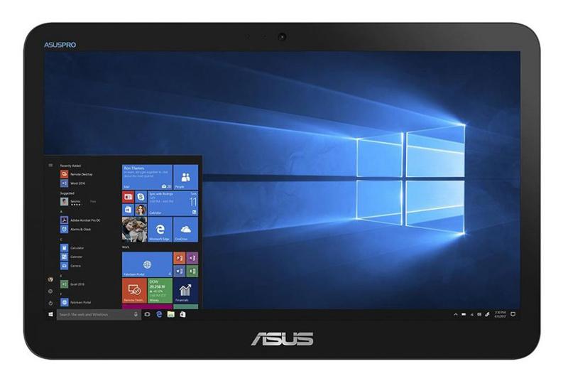 Моноблок Asus V161GAT-BD025D 15.6