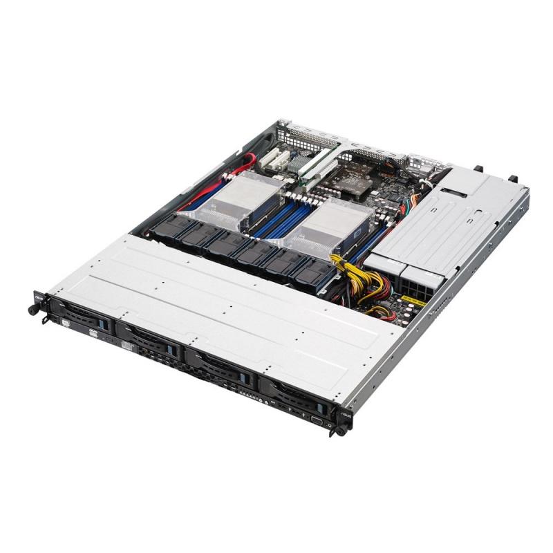 Платформа Asus RS500-E8-RS4 V2 3.5