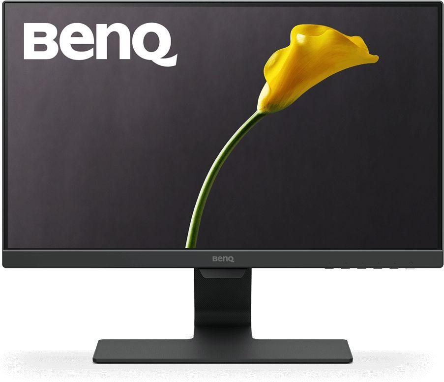 Монитор Benq 21.5