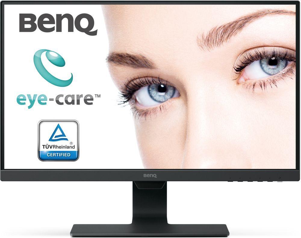 Монитор Benq 23.8