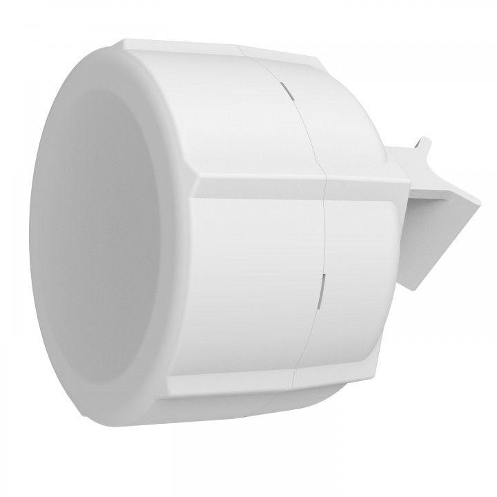 Точка доступа MikroTik RBSXTR&R11E-LTE 3G/4G белый