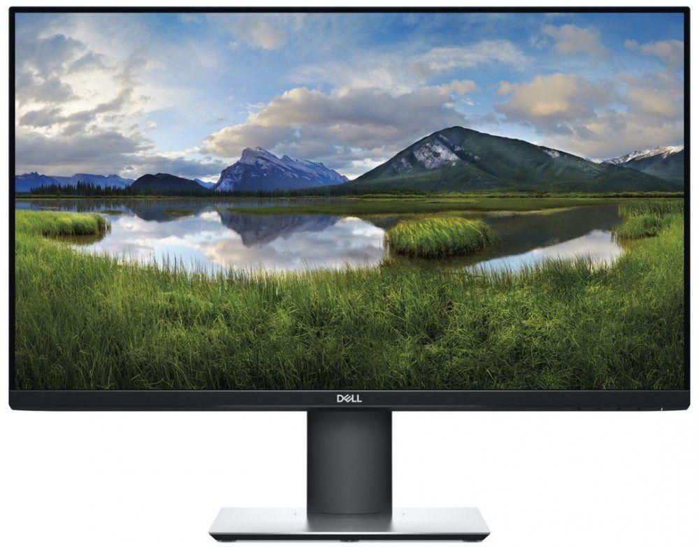 Монитор Dell 21.5