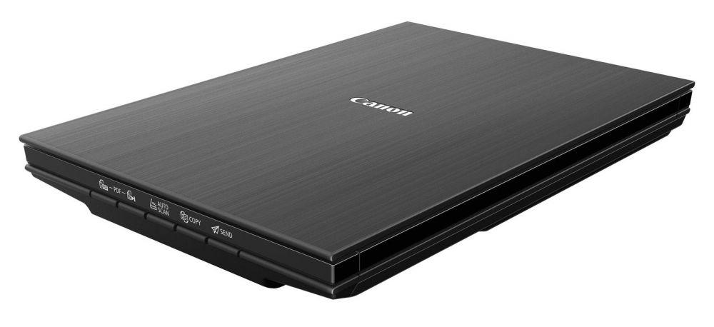Сканер Canon Canoscan LIDE400 (2996C010)
