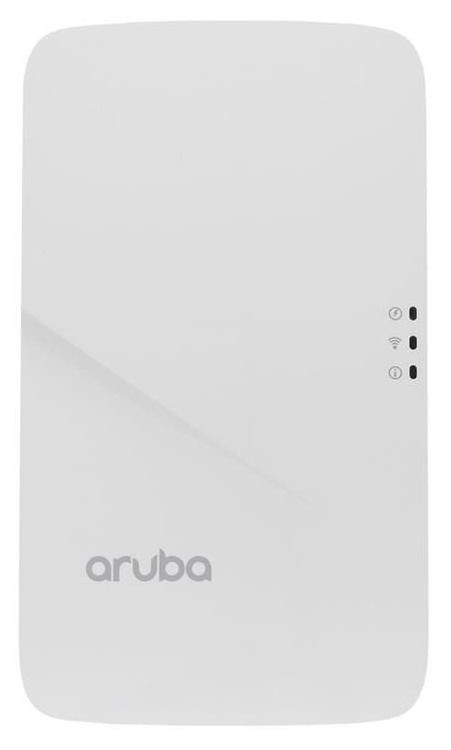 Точка доступа HPE Aruba AP-303H (RW) Unified AP (JY678A)