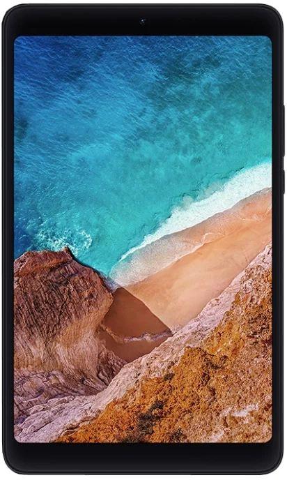 Планшет Xiaomi Mi Pad 4 Snapdragon 660 (2.2) 4C/RAM4Gb/ROM64Gb 8
