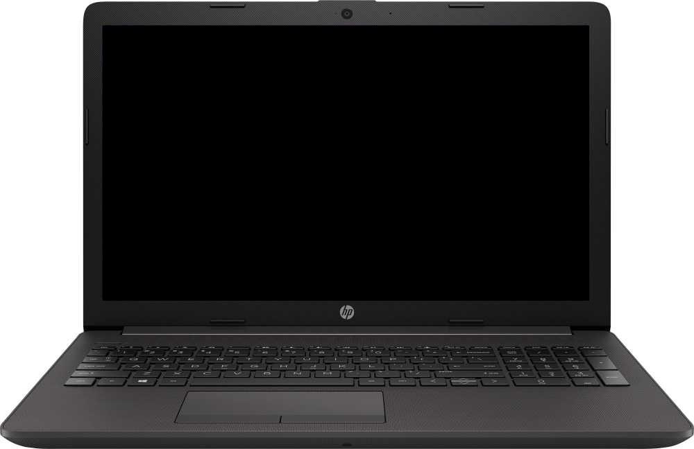 Ноутбук HP 255 G7 Ryzen 3 2200U/4Gb/SSD128Gb/DVD-RW/AMD Radeon Vega 3/15.6