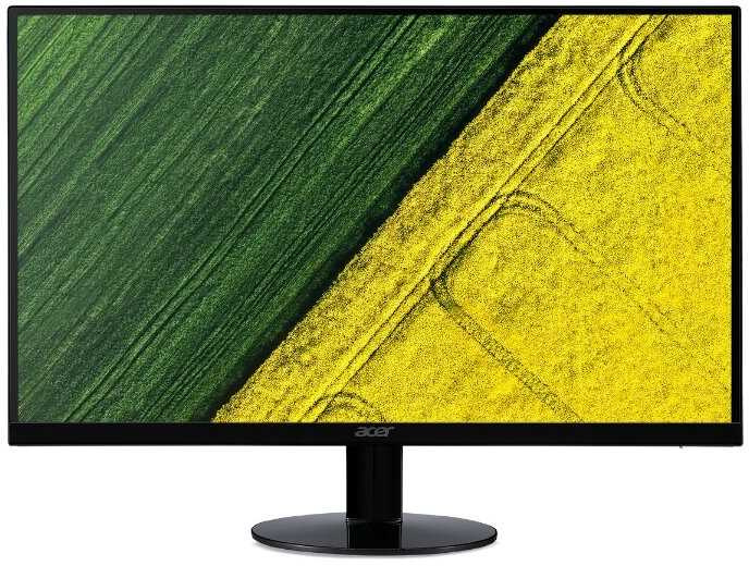 Монитор Acer 23