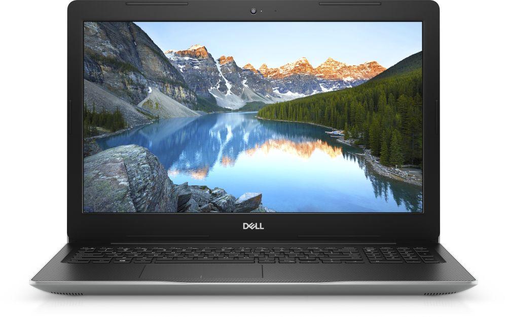 Ноутбук Dell Inspiron 3582 Pentium Silver N5000/4Gb/SSD128Gb/Intel UHD Graphics 605/15.6